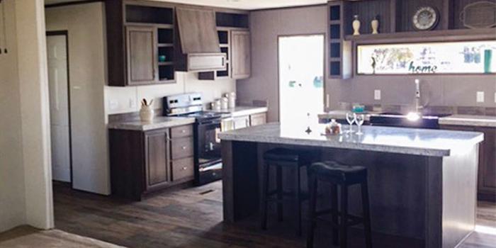 fleetwood-kitchen-4-1