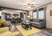 The Absolute Value – SLT28764A - Living Room