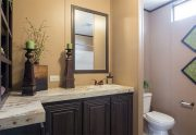 The Absolute Value – SLT28764A - Bathroom