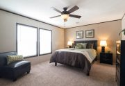 The Absolute Value – SLT28764A - Bedroom