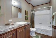 The Big Dog – SLT28563A - Bathroom