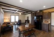 Hogan - DEV28443A - Living Room