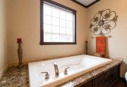 Hogan - DEV28443A - Bathroom