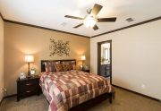 Hogan - DEV28443A - Bedroom