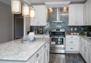 Mcilroy - DEV32643A - Kitchen