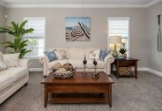 Mcilroy - DEV32643A - Living Room