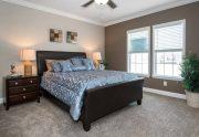 Mcilroy - DEV32643A - Bedroom