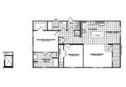 Palmer-Floor Plan