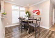 Newport - SMH28684A - Dining Room