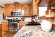 Stewart - DEV28703A - Kitchen