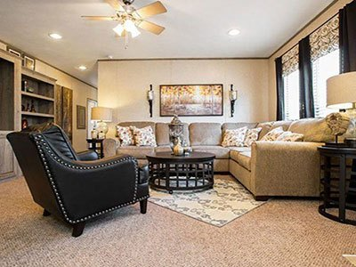 San Antonio Mobile Homes for sale in Tx