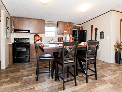 San Antonio Mobile Homes For Sale Double Wides