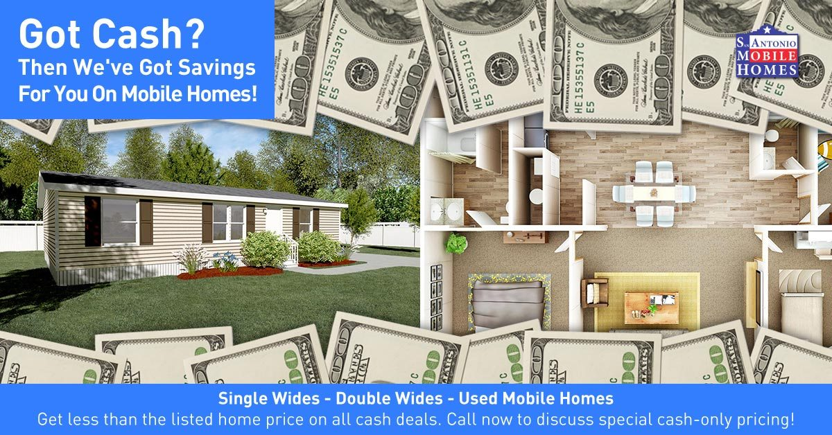 San Antonio Mobile Homes - Manufactured & Modular Homes - Texas on fsbo mobile homes, loft mobile homes, townhouse mobile homes, home improvement mobile homes, condo mobile homes, 5-bedroom mobile homes, rent to own massachusetts homes,