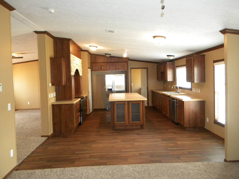 used mobile homes for sale in texas