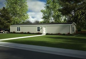 The difference between modular mobile manufactured - Difference between manufactured home and modular home ...