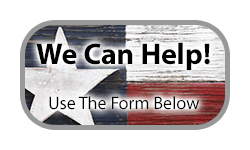 San Antonio Homes help form
