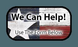 San Antonio Homes help form