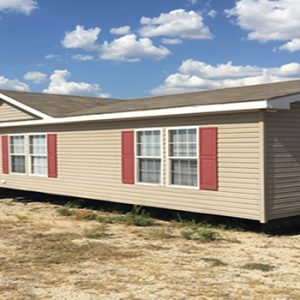 Used Mobile Homes For Sale In Texas All Units Habitable Landhomes