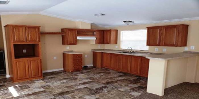 Used Home-181451-Kitchen