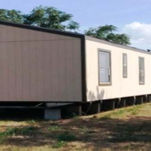 Used Mobile Homes For Sale In Texas - Upfront Pricing