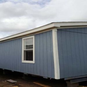 Repossed Mobile Homes For Sale on used mobile homes sale, repossessed single wides in nc, repossessed modular homes in nc,