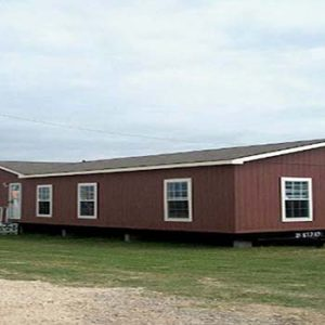 San Antonio Repo Mobile Homes - Upfront Prices On High Quality Homes