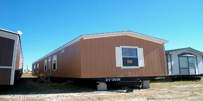 Used Home-348743-Exterior