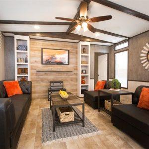 16803W-Living Room 2