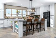 Farm-House-Kitchen-Island