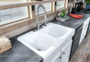 Farm-House-Kitchen-Sink