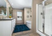 Farm-House-Master-Bathroom