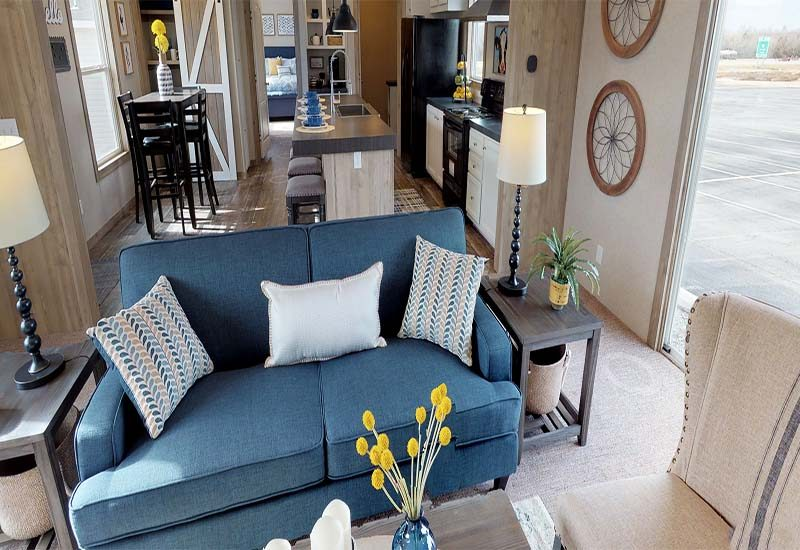 Flex-Living-Room-and-Kitchen