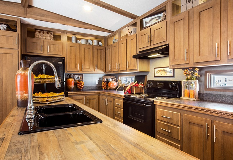 Manufactured-SMART-BUY-16803E-31SMB16803EH-Kitchen-20171130-1235291853614