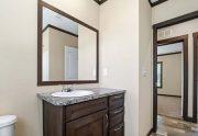 Revere-Guest Bathroom