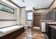 Revere-Master Bath