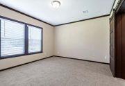 Revere-Master Bedroom