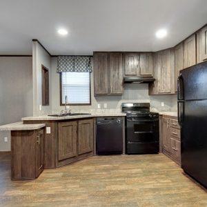 SMART-BUY-16603B-Kitchen-2