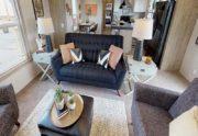 The-Condo-Living-Room