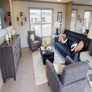 The-Condo-Living-Room-2