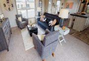The-Condo-Living-Room-4