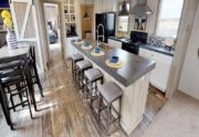 The-Flex-Kitchen-and-Dining-Area
