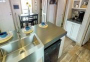 The-Flex-Kitchen-and-Dining-Area-2