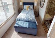 The-Flex-Master-Bedroom