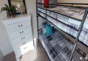 The-Flex-bedroom