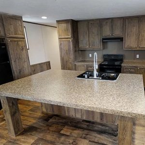 stonebridge-Kitchen-1