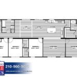 Clayton-Amelia-Branded Floor Plan