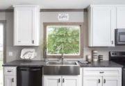 Clayton-Amelia-Kitchen
