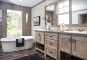 Clayton-Amelia-Master-Bathroom