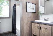 Clayton-Amelia-Master-Bathroom-2