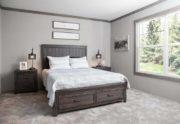 Clayton-Amelia-Master-Bedroom